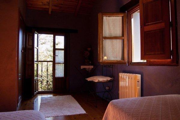 Casa La Pumarada - фото 4