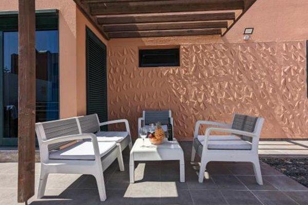 7 Island Surf House - фото 9