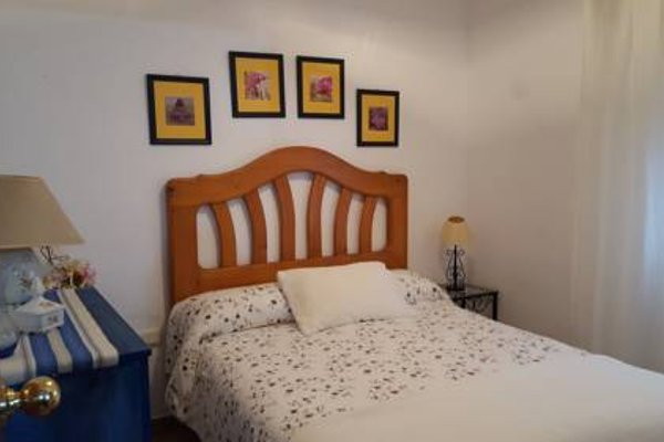 Casa Teresa - фото 40