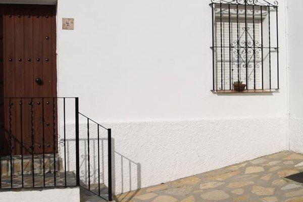Casa Teresa - фото 19