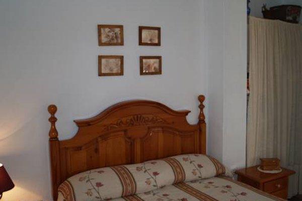 Casa Teresa - фото 3