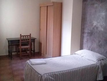 Guesthouse Pension El Cesar