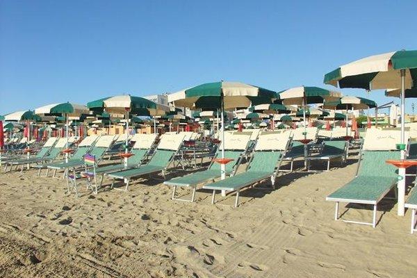 Family Hotel Marina Beach - фото 23