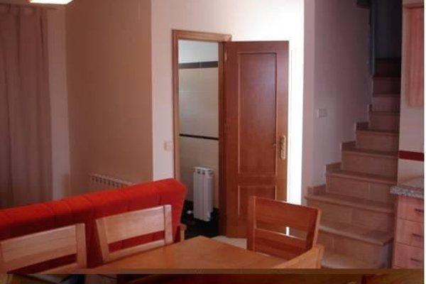 Apartamentos entreRios - фото 3