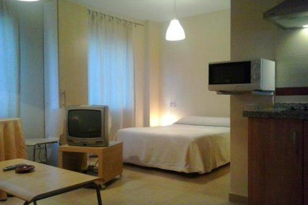 Apartamentos entreRios - фото 6