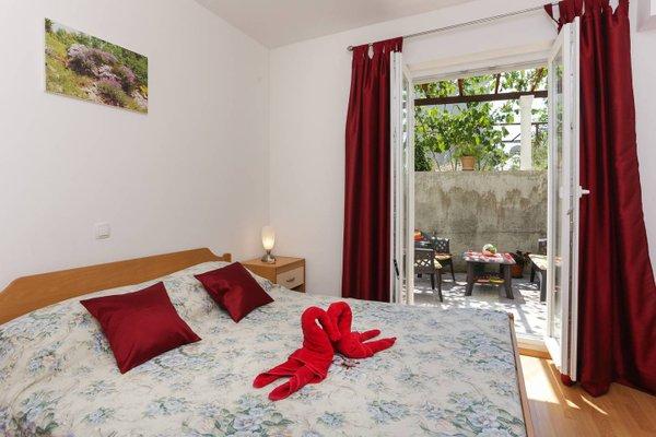 Apartments Pojko - фото 4