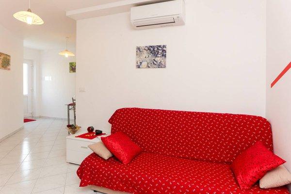 Apartments Pojko - фото 7