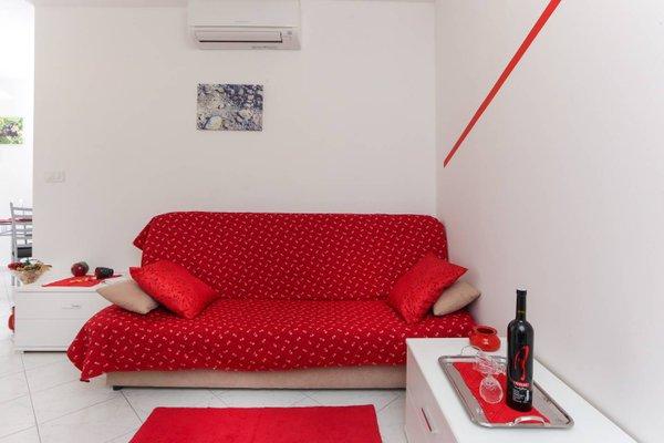 Apartments Pojko - фото 8
