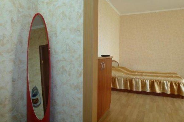 Гостевой дом Дюна-центр - фото 21