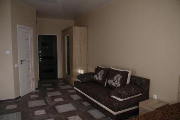 Гостевой дом Дюна-центр - фото 6