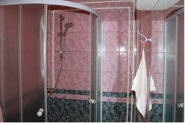 Отель Привалъ - фото 14