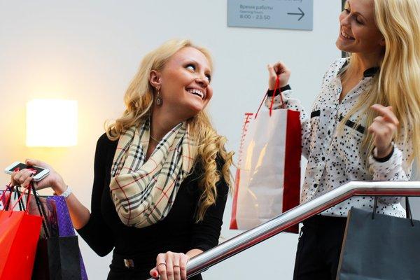 Отель Горский Сити - фото 12