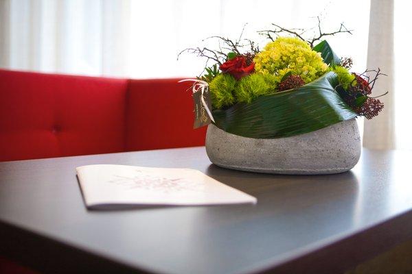 Отель Горский Сити - фото 15