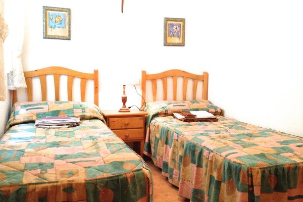 Holiday Apartments in Torrevieja Town - 3