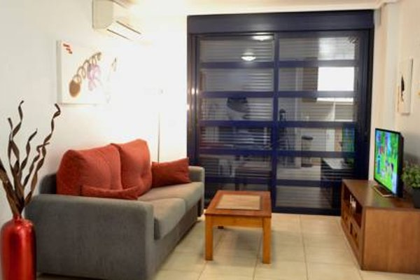 Holiday Apartments in Torrevieja Town - 7