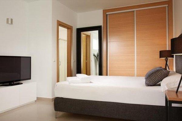 Suites Del Pintor - фото 50
