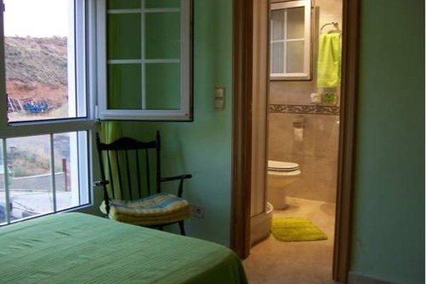 Casa Caravantes Daroca - фото 5