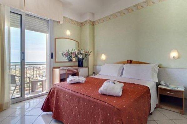 Hotel Ambra - фото 3