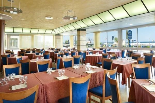 Hotel Ambra - фото 9