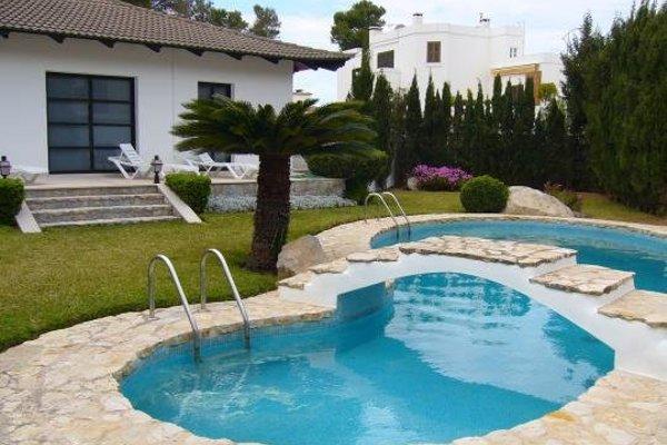Villa Orient - 7