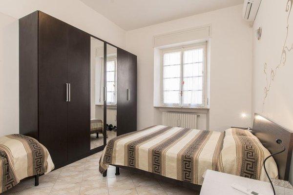 Appartamenti Isola - фото 50