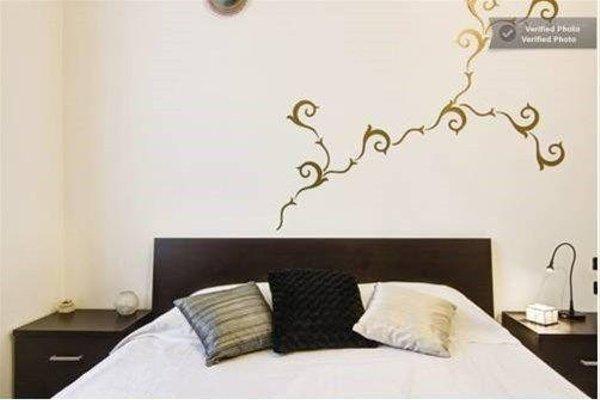 Appartamenti Isola - фото 3