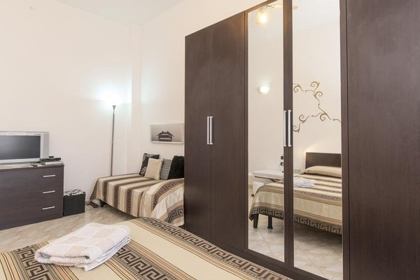 Appartamenti Isola - фото 5
