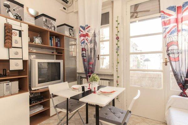 Appartamenti Isola - фото 6