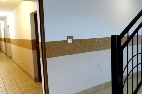 EndHotel Bielany Wroclawskie - фото 12