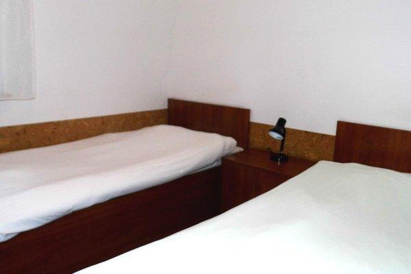 EndHotel Bielany Wroclawskie - фото 3