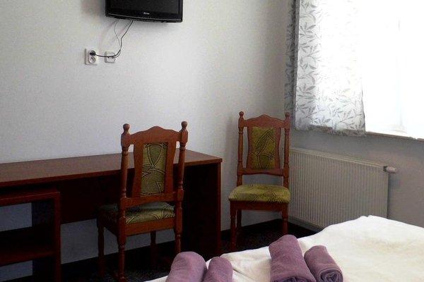 EndHotel Bielany Wroclawskie - фото 4
