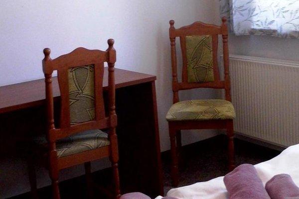 EndHotel Bielany Wroclawskie - фото 6