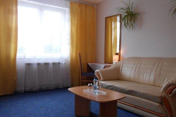 Hotel As - фото 10