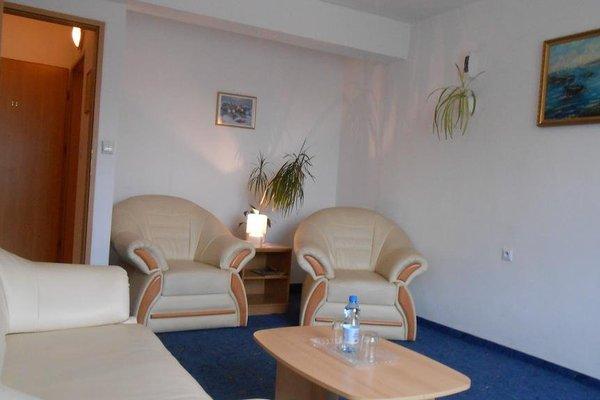Hotel As - фото 11