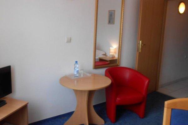 Hotel As - фото 12