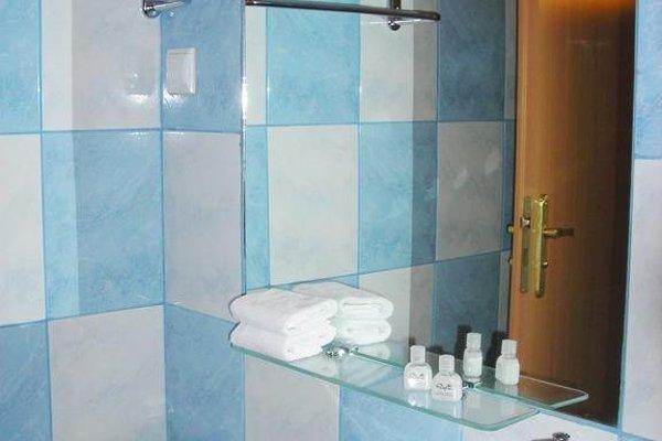 Hotel As - фото 16