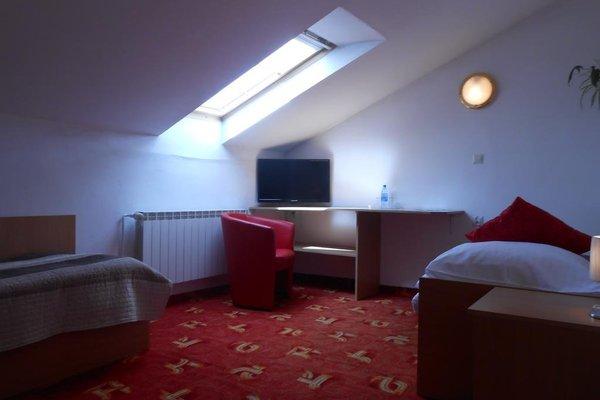 Hotel As - фото 19
