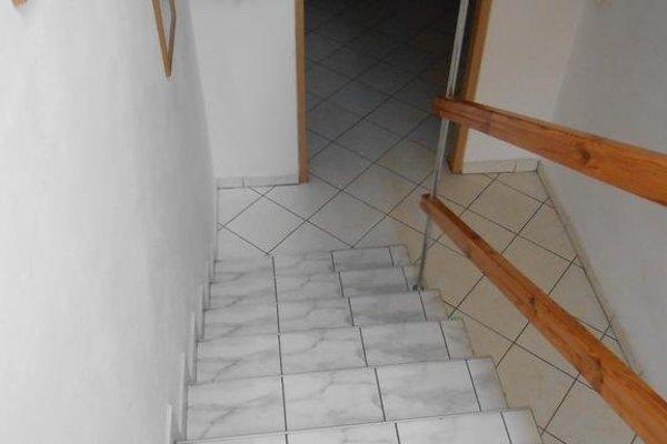 Hotel As - фото 20