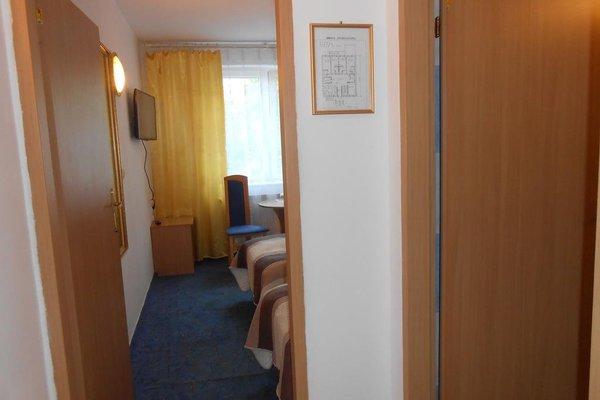 Hotel As - фото 22
