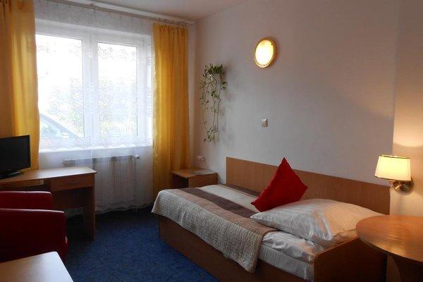 Hotel As - фото 3