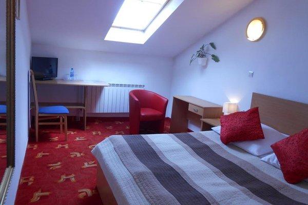Hotel As - фото 4