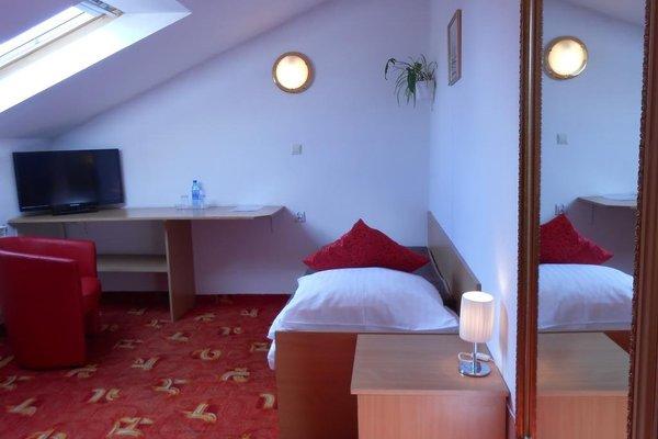 Hotel As - фото 5