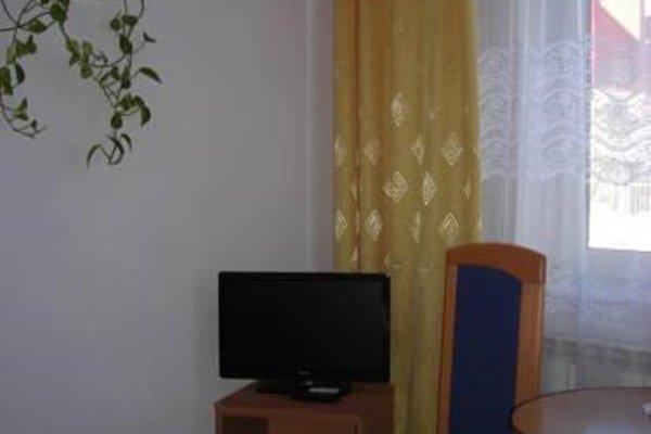 Hotel As - фото 8