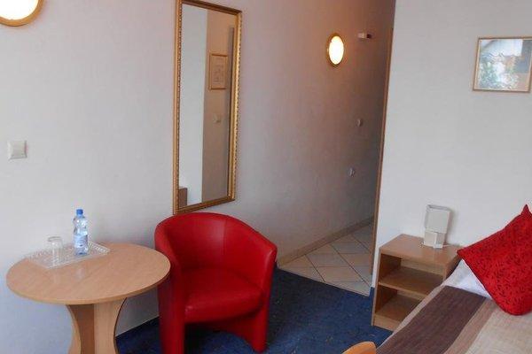 Hotel As - фото 9