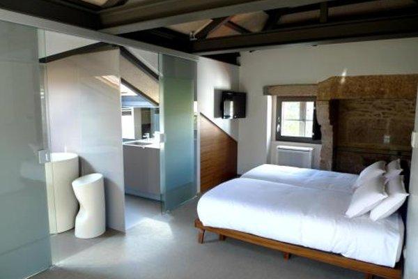 Blanco Apartamentos Turisticos - фото 33