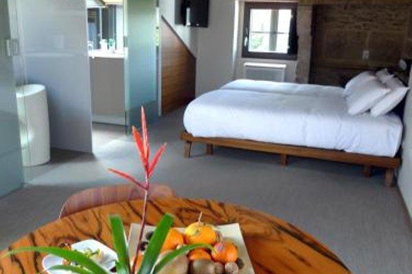 Blanco Apartamentos Turisticos - фото 4