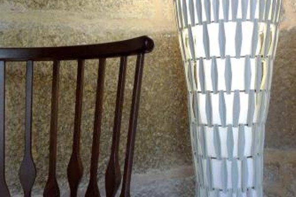 Blanco Apartamentos Turisticos - фото 7