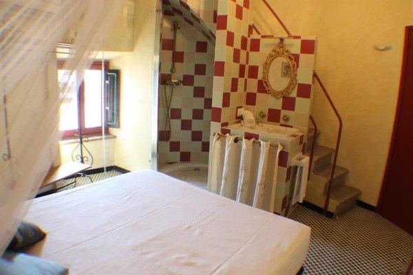 Agi Torre Quimeta Apartments - фото 3