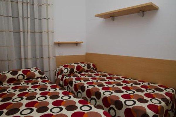 Apartamentos Navas - фото 3