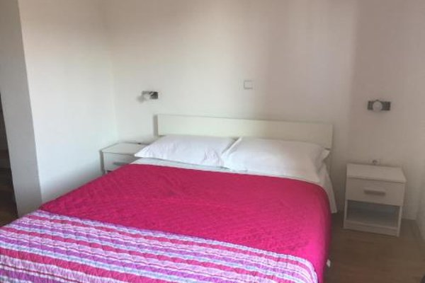 Apartments Junuzovic - фото 4